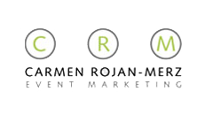 Logo CRM EventMarketing
