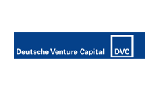 Logo Deutsche Venture Capital